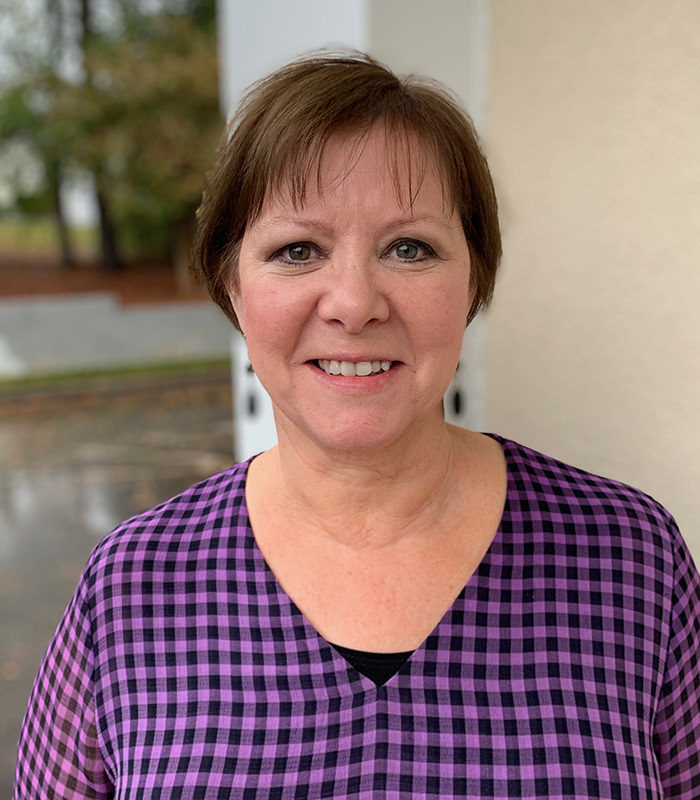 Lisa Staton