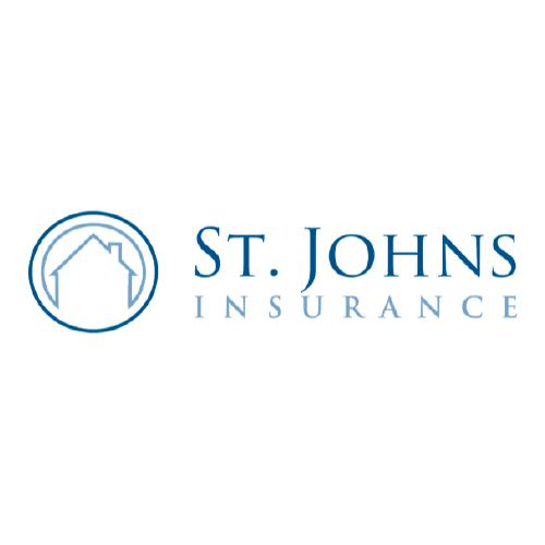 St. Johns Insurance Company