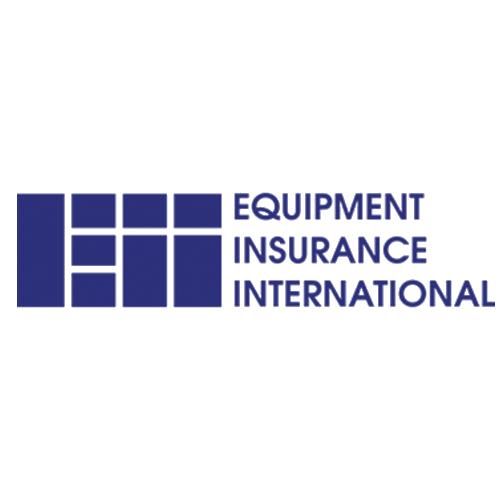 Equipment Insurance International